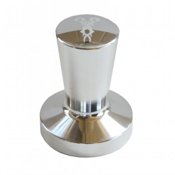Tamper Bazzar Aluminium 57mm