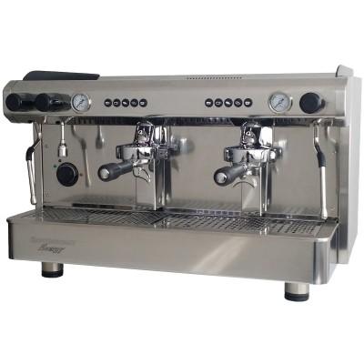 Espressomaschine Espressomat Energy - 2 Gruppen