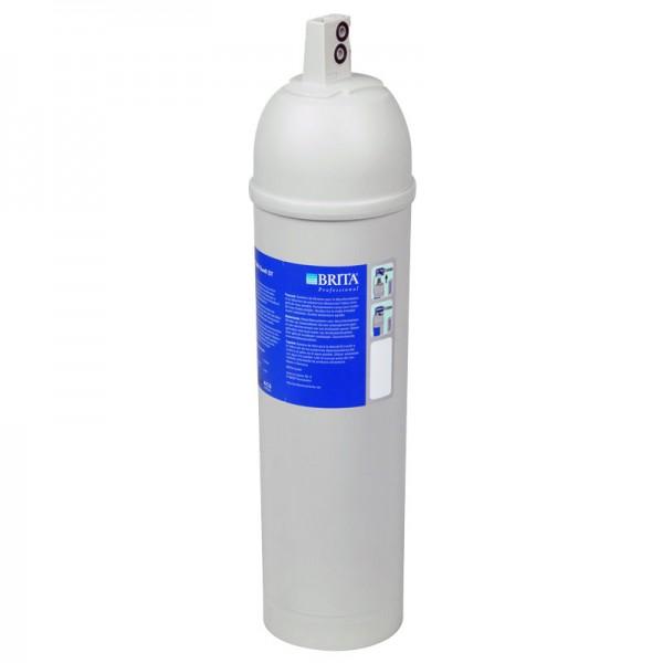 Brita Filterkartusche Purity C300 Quell ST