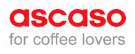 Ascaso Factory S.A.