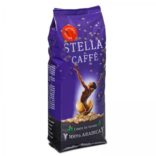 Espressocaffè Stella Decaffeinato