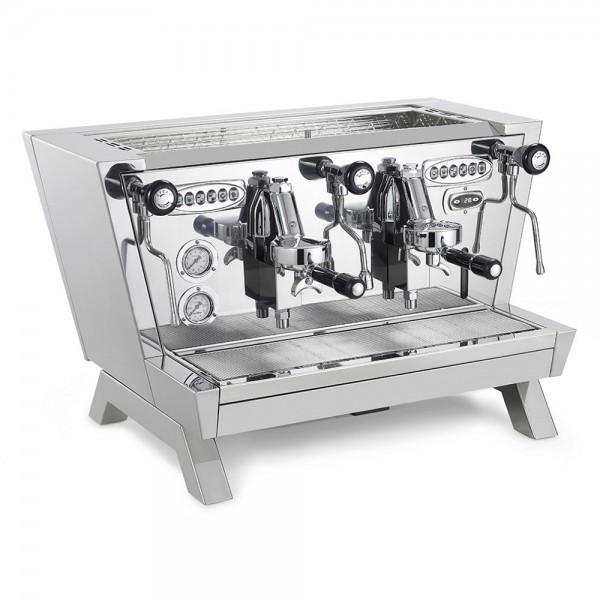 Espressomaschine MyWay Izzo Valchiria Automatica