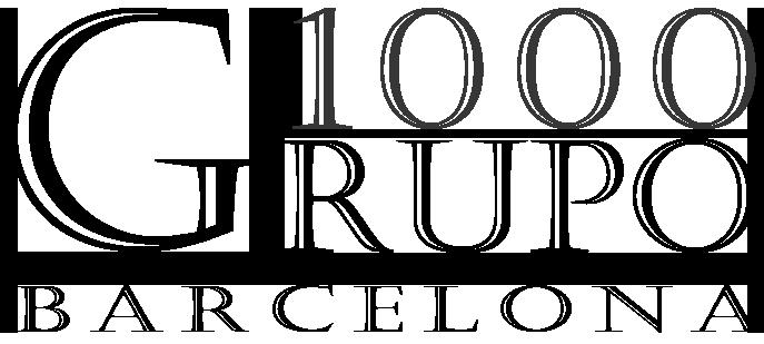 Grupo 1000 Barcelona