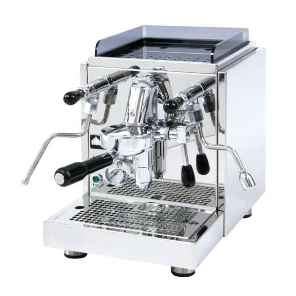 Espressomaschine ISOMAC Pro Line 5.1