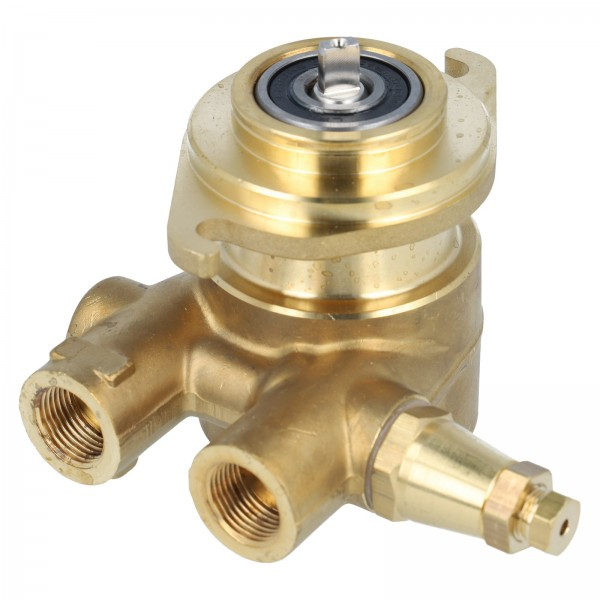 Pumpenkopf Rotationspumpe 180L/h