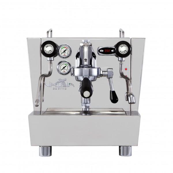 Espressomaschine Izzo Valexia Duetto