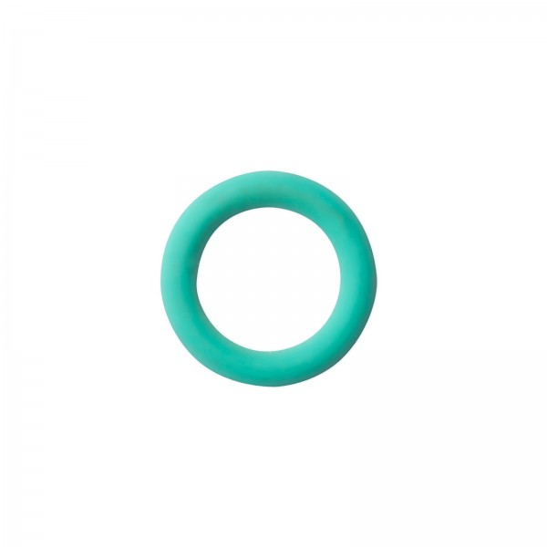 O-Ring Viton 2,5mm ID ø 11,0mm
