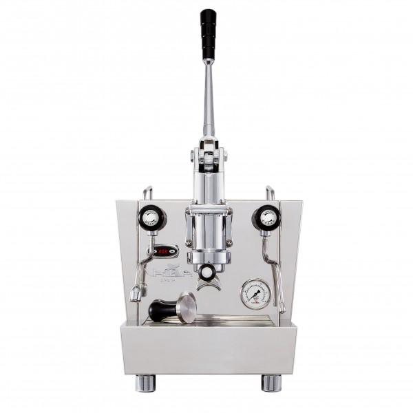 Espressomaschine Izzo Valexia LEVA