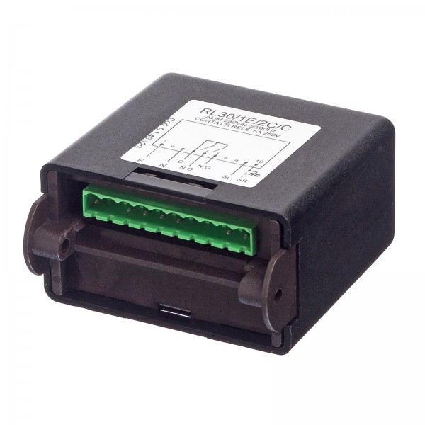Elektronik Bazzar A3 Livello S