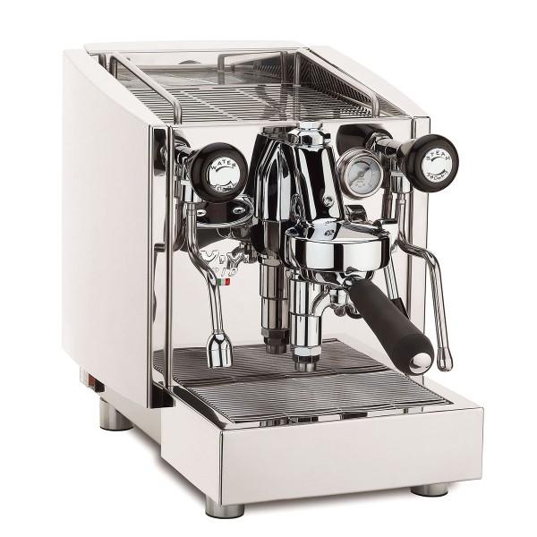 Espressomaschine MyWay Vivi PID