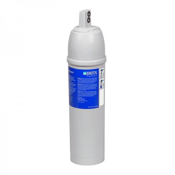 Brita Filterkartusche Purity C150 Quell ST