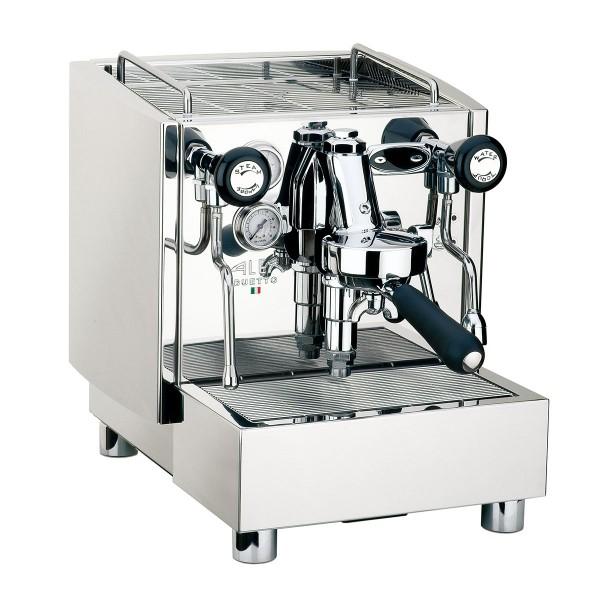 Espressomaschine MyWay Alex III PID