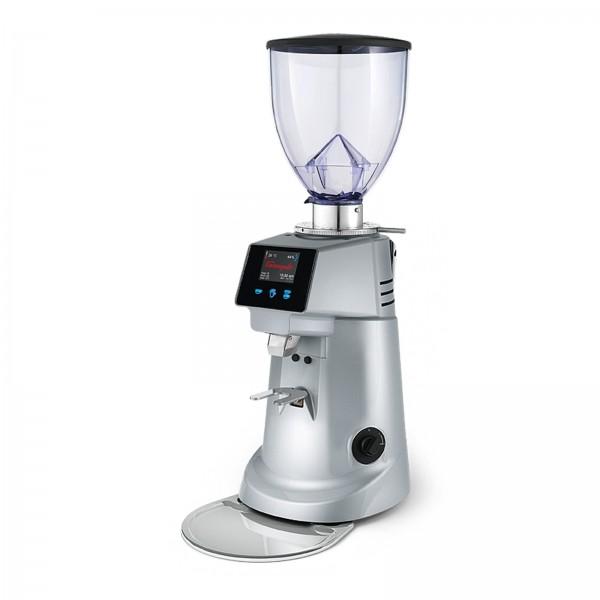 Espressomühle Fiorenzato F71EK