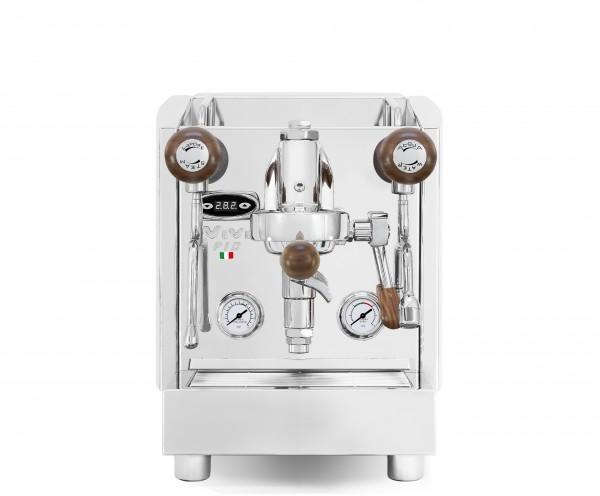 Espressomaschine IZZO Vivi PID Plus