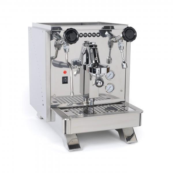 Espressomaschine Energy - 1 Gruppe